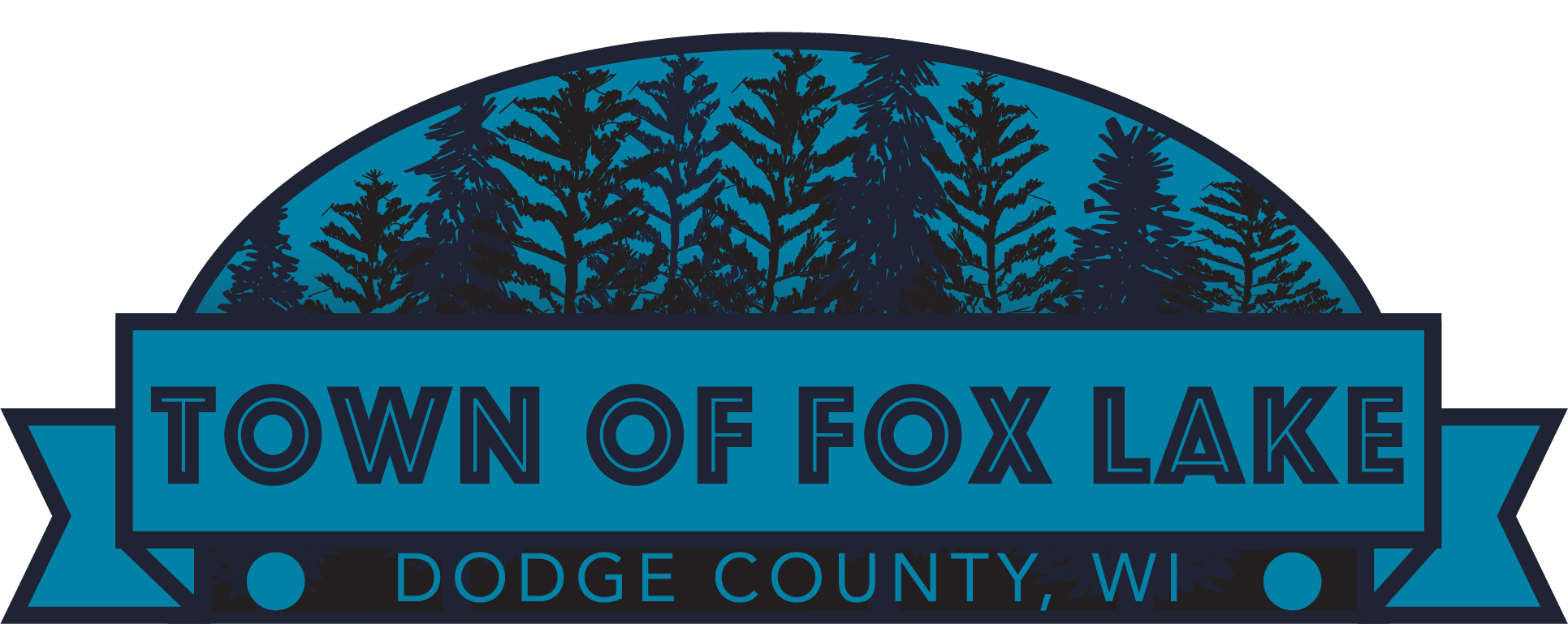 Town of Fox Lake